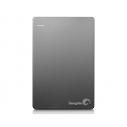 HDD EXTERNO 1TERA SEAGATE USB 3.0  STEA1000400