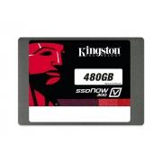 SSD 480GB KINGSTON SATA III 2.5 A400