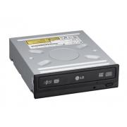 GRABA DVD LG SATA 24X