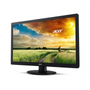 MONITOR ACER LED 20 PULG S200HQL