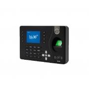CONTROL DE ACCESO HUELLA/RFID/CONTRASEÑA OLEX OLC-TA600