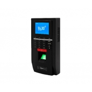 CONTROL DE ACCESO HUELLA/RFID/PASSWORD OLEX OLC-TC900