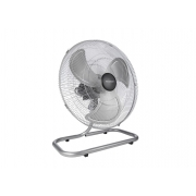 VENTILADOR TURBO PEABODY 20 PULG PE-VP150