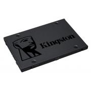 SSD 240GB KINGSTON SATA III 2.5 A400