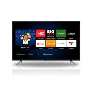 TV LED 32 PULG TCL L32S4900/L32S6 SMART TV