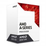 CPU AMD AM4 APU X2 A6-9500 3.80 GHZ
