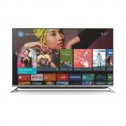 TV LED 55 PULG SKYWORTH SW55S6SUG 4K UHD SMART