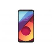 CELULAR LIBERADO LG Q6 M700AR ALPA PLATINUM 16GB