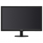 MONITOR LED 27 PHILIPS HDMI 273V5LHAB/55