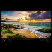 TV LED 40 KENBROWN SMART KB40S3000SA