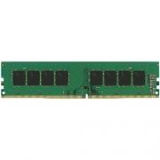 MEMORIA DDR4 8G/2400 D4LD8G24BK