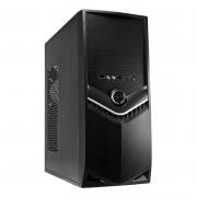 GABINETE KIT UW ATX 2803 550W SIN PARLANTES SOLO EN PC