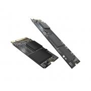 SSD 120GB M.2 HIKVISION HS-SSD-E100N/128G