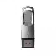 PENDRIVE HIKVISION M200 16GB HS-USB-M200/16G