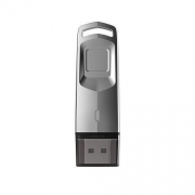 PENDRIVE HIKVISION M200 32GB HS-USB-M200/32G