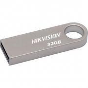 PENDRIVE HIKVISION M220 16GB HS-USB-M220/16G