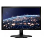 MONITOR LED NOBLEX 18.5 C/HDMI EA18M5000 + AURICULAR HPI04B