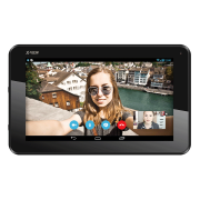 TABLET X-VIEW PROTON AMBER HD /QUAD/1GB RAM/ 8GB/ANDROID 7.1