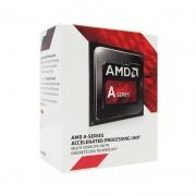 CPU AMD FM2 APU X2 A6-7480 3.8GHZ AD7480ACABBOX