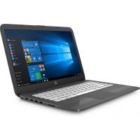 CLOUDBOOK HP STREAM CEL N3060/4GB/32GB eMMC/W10/14 PULG 14-CB011WM (TECLADO EN INGLES)
