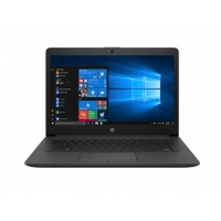 NB HP 240 G7 I3/14/4GB/1TB/DOS 6FU27LTAC8
