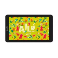 TABLET KANJI AILU MAX 9 PULGADAS 1GB RAM/16GB ROM