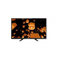 TV LED 32 KNJ SMART HD