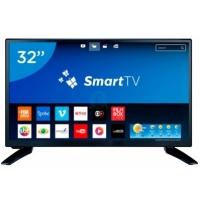 TV LED 32 STAR BLUE SMART STB32PE2