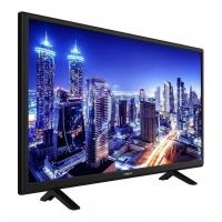 TV LED 32 NOBLEX DE32X4001 HD READY 2 HDMI/1 USB