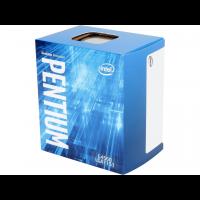 CPU INTEL PENTIUM S1151 DUAL CORE KABYLAKE G4560 P/ENSAMBLE SOLO EN PC