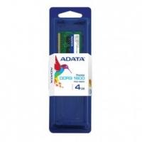 MEMORIA SODIMM DDR3 4GB/1600 ADATA