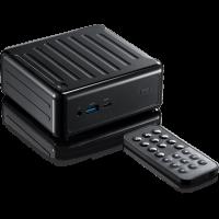MINI PC BEEBOX-S ASROCK J4205