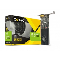 VGA PCI-E GE FORCE GT1030 2GB GDDR5 ZOTAC