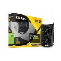 VGA PCI-E GE FORCE GTX1050TI OC 4GB ZOTAC