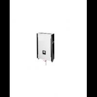 INVERSOR CARGADOR HIBRIDO OFF-GRID WEGA LIGHTING P/ENERGIA SOLAR 7000VA/5000W/36V
