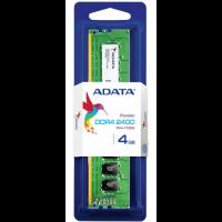 MEMORIA ADATA DDR4 4GB 2400  AD4U2400W4G17-S