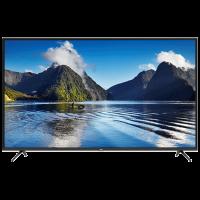 TV LED 50 PULG TCL L50P65 4K UHD/HDR SMART TV