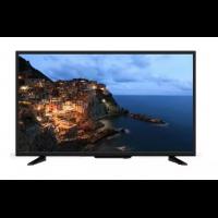 TV LED 32 PULG BIXLER HD READY BX-32HD
