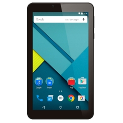 TABLET VIEWSONIC IR7Q 7 PULG ANDROID 5.1 16GB  AZUL / NEGRA / ROJA  OUTLET  SIN GARANTIA