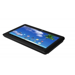 TABLET PROSCAN 7 PULG ANDROID 4.4 4GB EXPANDIBLE A 32GB + TECLADO + FUNDA + POWERBANK DIBUJOS DE REGALO  OUTLET  SIN GARANTIA