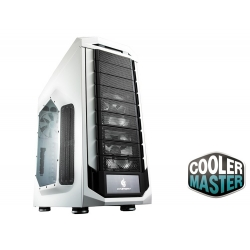 GABINETE COOLER MASTER STRYKER WINDOWS