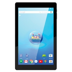 TABLET VIEWSONIC IR10Q 10 PULG ANDROID 5.1 16GB  OUTLET SIN GARANTIA!