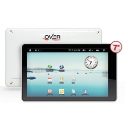 TABLET OVER OV-726 7 PULG  OUTLET