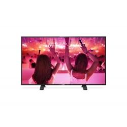 TV LED 32 PHILIPS HD 32PHG5101