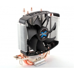 COOLER ZALMAN P/CPU AMD E INTEL CNPS5X