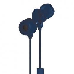 AURICULAR MAXELL IN-EAR IN-225 NEGRO/BLANCO/AZUL/ROSA/NARANJA
