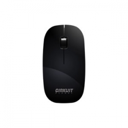 MOUSE CIRKUIT PLANET BLUETOOTH CKP-MB-01 DPI AJUSTABLE