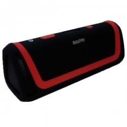 PARLANTE BLUETOOTH SANYO BTH8 5W RMS USB/AUX