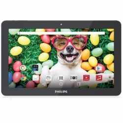 TABLET PHILIPS TLE1027/77 10.1 PULG IPS/ 2GB RAM / 16GB ROM/ BT