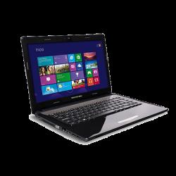 NB BGH B1354 I3/4GB/500GB/PANT 14/ FREE OS